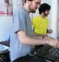 Assoto_Sounds_Connaisseurs_8