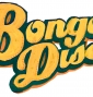 BongoDisco_Logo