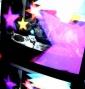 Cosmic_DJ_video_2
