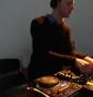 DEAR_Special_feat._Iron_Curtis_Baaz_DJ_Clap_2