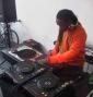 DJ_Spinna_Lars_Behrenroth_Ian_Simmonds_3