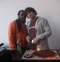 DJ_Spinna_Lars_Behrenroth_Ian_Simmonds_4