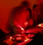 DJ_Spinna_Lars_Behrenroth_Ian_Simmonds_5