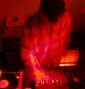 DJ_Spinna_Lars_Behrenroth_Ian_Simmonds_6
