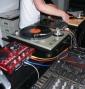 Sticky_Dojah_DJ_Comixxx_1