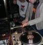 Sticky_Dojah_DJ_Comixxx_3
