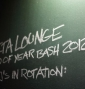 End_Of_Year_Bash_2012_1