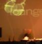 DJ_Lucky_Drama__DJ_Ings_2
