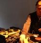 DJ_Lucky_Drama__DJ_Ings_1