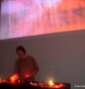 Hamburg-City_sessions_with_Michael_Mayer_Kompakt_Records_1