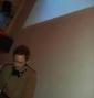 Hamburg-City_sessions_with_Michael_Mayer_Kompakt_Records_2