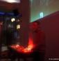 Hamburg-City_sessions_with_Michael_Mayer_Kompakt_Records_3