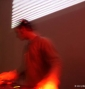 Hamburg-City_sessions_with_Michael_Mayer_Kompakt_Records_4