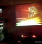 Hamburg-City_sessions_with_Michael_Mayer_Kompakt_Records_5