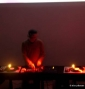 Hamburg-City_sessions_with_Michael_Mayer_Kompakt_Records_6