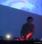 Hamburg-City_sessions_with_Michael_Mayer_Kompakt_Records_7