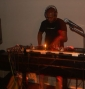 Mike_Huckaby_2