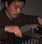 Matt_Moroder__Phuong_Dan_1