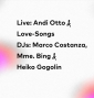 Pingipung-Labelabend-2016_facebook_3