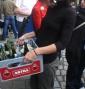 Hamburg_Soul_Alldayer_2008_6