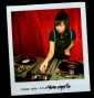 vivian-host-star-eyes-dubspot-radio-podcast