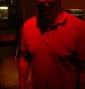 Tensnake_live_Matt_Moroder_1