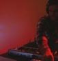 Tensnake_live_Matt_Moroder_2