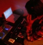 Tensnake_live_Matt_Moroder_3