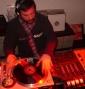 Willelos_Druff_Deine_Villa_Blast_SL_Soundball_3