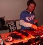 Willelos_Druff_Deine_Villa_Blast_SL_Soundball_4