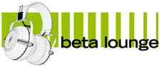 Beta Lounge