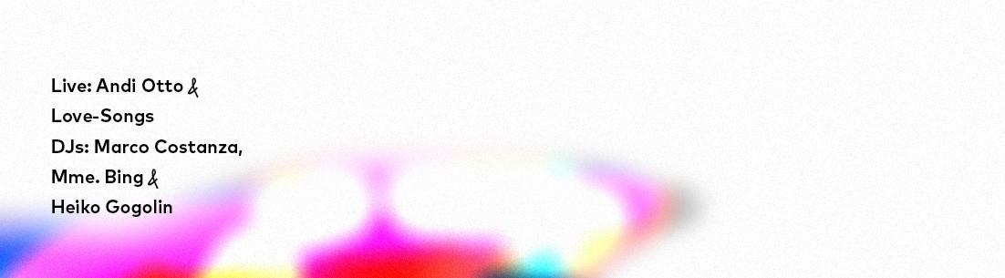 Pingipung-Labelabend-2016_betalounge-2