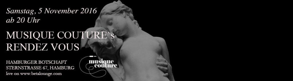 betalounge_banner_musique_coulture-1024x283